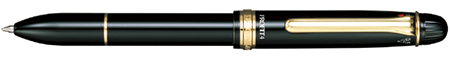 Multi-Function Pen